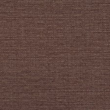 Maroon Drapery and Upholstery Fabric by RM Coco