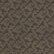 Classic Drapery and Upholstery Fabric by RM Coco
