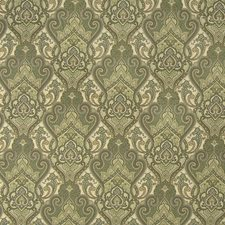 Clover Drapery and Upholstery Fabric by Kasmir