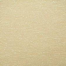 Beach Solid Drapery and Upholstery Fabric by Pindler