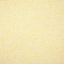 Buttercup Solid Drapery and Upholstery Fabric by Pindler