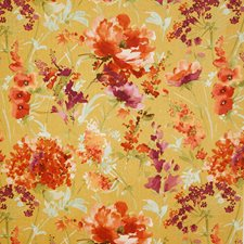 Sunburst Contemporary Drapery and Upholstery Fabric by Pindler