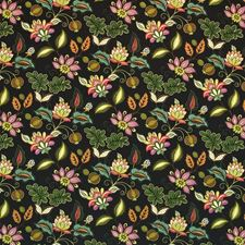 Amazon Drapery and Upholstery Fabric by Kasmir
