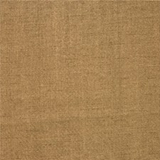 Yellow/Brown Modern Drapery and Upholstery Fabric by Kravet