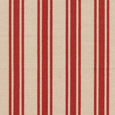 Claret Cal-Section E Drapery and Upholstery Fabric by Kasmir