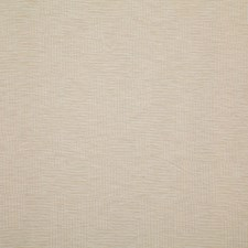 Sand Damask Drapery and Upholstery Fabric by Pindler