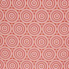 Sunkist Drapery and Upholstery Fabric by RM Coco