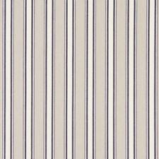 BOUNDARY 94J6701 by JF Fabrics