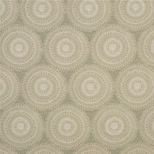 Mineral Print Drapery and Upholstery Fabric by G P & J Baker