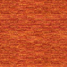 Tumeric Texture Drapery and Upholstery Fabric by Brunschwig & Fils