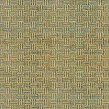 Opal Texture Drapery and Upholstery Fabric by Brunschwig & Fils