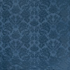 Delft Damask Drapery and Upholstery Fabric by Brunschwig & Fils