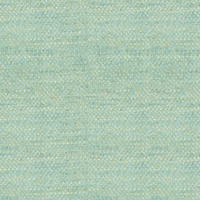 Light Blue/Beige Texture Drapery and Upholstery Fabric by Brunschwig & Fils