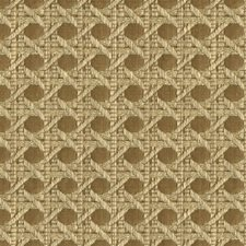 Allspice Texture Drapery and Upholstery Fabric by Brunschwig & Fils