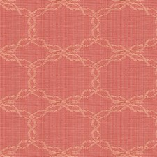 Rose Jacquards Drapery and Upholstery Fabric by Brunschwig & Fils