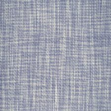 Periwinkle Texture Drapery and Upholstery Fabric by Brunschwig & Fils