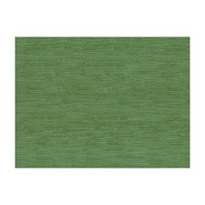 Winter Green Velvet Drapery and Upholstery Fabric by Brunschwig & Fils