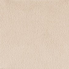 Champagne Solids Drapery and Upholstery Fabric by Brunschwig & Fils
