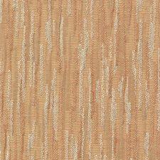 Malt Drapery and Upholstery Fabric by Kasmir
