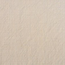 Snow Drapery and Upholstery Fabric by RM Coco