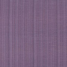Hyacinth Drapery and Upholstery Fabric by Kasmir