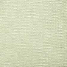 Dewdrop Solid Drapery and Upholstery Fabric by Pindler