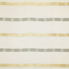 Sandalwood Stripe Drapery and Upholstery Fabric by Pindler