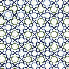 Luna Drapery and Upholstery Fabric by Kasmir