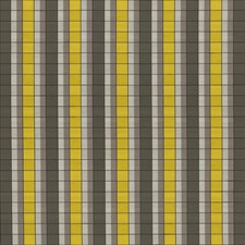 Alloy Drapery and Upholstery Fabric by Kasmir