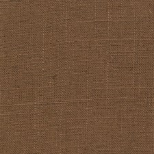 Hickory Drapery and Upholstery Fabric by Kasmir