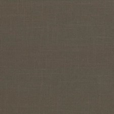 Java Drapery and Upholstery Fabric by Kasmir