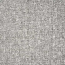 Zinc Solid Drapery and Upholstery Fabric by Pindler
