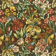Sherwood Print Drapery and Upholstery Fabric by Kravet