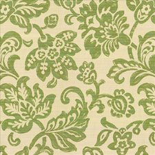 Frond Drapery and Upholstery Fabric by Kasmir