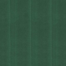Malachite Drapery and Upholstery Fabric by Kasmir
