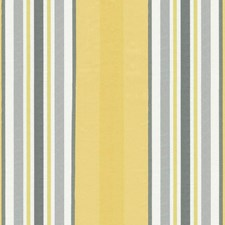 Cornsilk Drapery and Upholstery Fabric by Kasmir