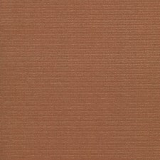 Cognac Drapery and Upholstery Fabric by Kasmir