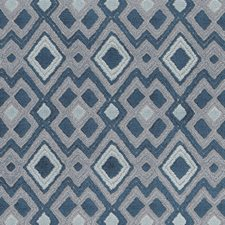 Cadet Drapery and Upholstery Fabric by Duralee