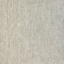 Pepper Drapery and Upholstery Fabric by Maxwell