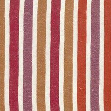 Sienna Drapery and Upholstery Fabric by Maxwell