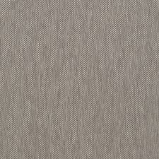 Truffle Drapery and Upholstery Fabric by Maxwell