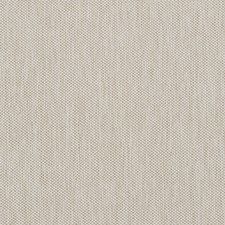Putty Drapery and Upholstery Fabric by Maxwell
