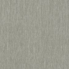 Sage Drapery and Upholstery Fabric by Maxwell