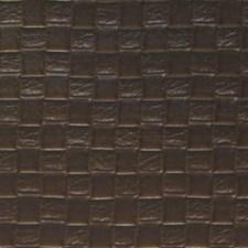 Portobello Drapery and Upholstery Fabric by Maxwell