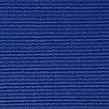 Blue Royal Drapery and Upholstery Fabric by Scalamandre