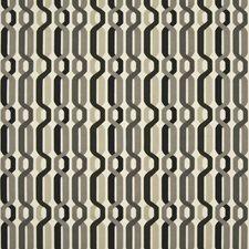 Caviar Drapery and Upholstery Fabric by Kasmir
