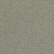 Oak Drapery and Upholstery Fabric by Kasmir