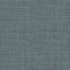 Phantom Drapery and Upholstery Fabric by Kasmir