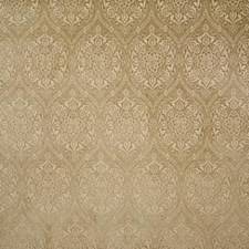 Cashew Damask Drapery and Upholstery Fabric by Pindler