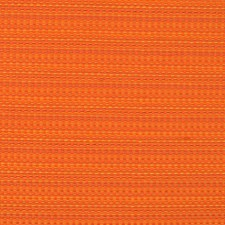 Citrus Drapery and Upholstery Fabric by Silver State